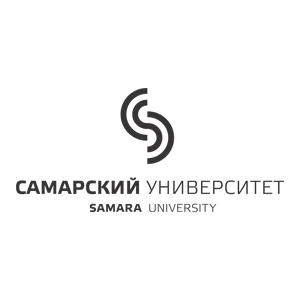 Космонавт Сергей Рыжиков ответит на вопросы школьников в Самарском университете